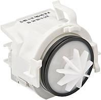 Помпа (сливной насос) для посудомоечных машин Bosch   Siemens 611332