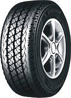 Шины Bridgestone Duravis R630 205/65 R16C 107R