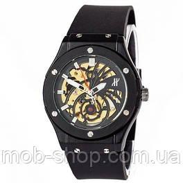 Наручные часы Hublot SK-1012-0116