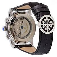 Наручные часы Patek Philippe Grand Complications 5204 Roman AA Black-White, фото 2