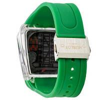 Наручные часы Hublot MP05 LaFerrari Green, фото 2