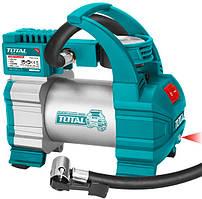 Автокомпрессор Total TTAC1406
