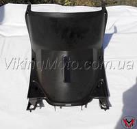 Защита для ног Wind, VM50QT-9D