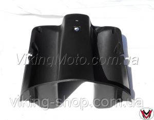 Передний бардачок Wind, VM50QT-9D