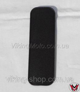 Крышка номера рамы Wind, VM50QT-9D