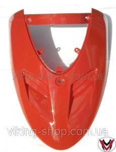 """Накладка на Деко - """"Клюв"""" Wind, VM50QT-9D"""
