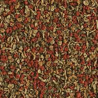 Гранулы TetraMin Granules (равзвес 100 г), фото 1