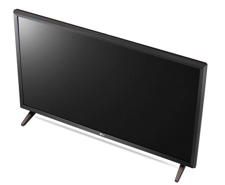 """Телевизор LG 28"""" FullHD DVB-T2/DVB-С Гарантия!"""
