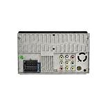 Мультимедиа ресивер CYCLONE MP-7121, фото 3