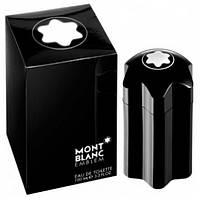 Мужские духи в стиле Mont Blanc Emblem edt 100ml