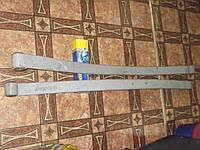 Рессора коренная однолистовая  Sprinter, LT 95-06, фото 1