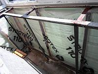 Вынос балконов Киев АКЦИЯ!!! Остекление балконов с выносом Киев акция