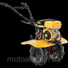 Мотоблок M-900 PRO
