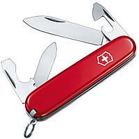 Нож Victorinox Recruit 0.2503, фото 1