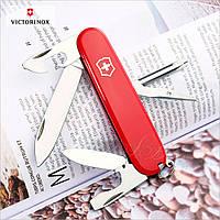 Швейцарский нож Victorinox Tinker 91 мм 1.4603