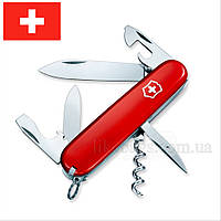 Перочинный нож Victorinox Spartan 1.3603 12 функций (на блистере)