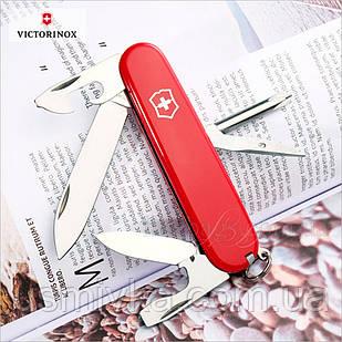 Перочинный нож Victorinox Tinker 1.4603  12 функций