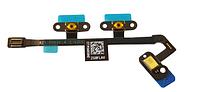 Шлейф с кнопками регулировки громкости iPad Air 2