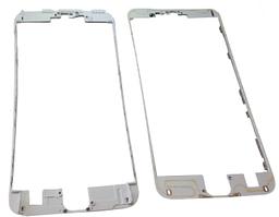 Підкладка сенсора для Apple iPhone 6S Plus white