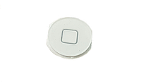 Кнопка Home для iPad mini2 White