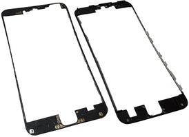 Підкладка сенсора для Apple iPhone 6S Plus black
