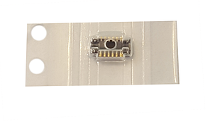 Connector FPC for Sensor flat cable iPhone 4