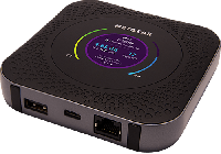 4G LTE / 3G Мобильные роутеры