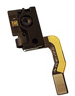 Камера фронтальна для iPad4 orig