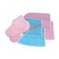 Аксессуары (кисти, варежки, носки)