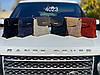 Женская сумочка Натуральная замша и эко кожа Турция!!!, фото 2
