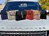 Женская сумочка Натуральная замша и эко кожа Турция!!!, фото 4