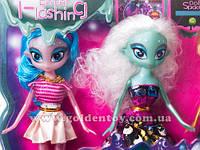 "Кукла ""Novi Stars"", 3шт в кор.31х 31.5х6см"
