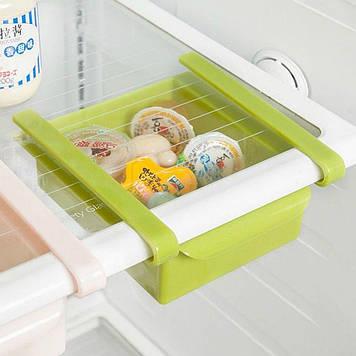 Подвесной контейнер для холодильника