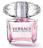 90 мл  Versace Bright Crystal  EDT (ж)