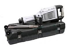 Отбойный молоток Элпром ЭМО-2500