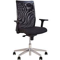 Офисное кресло Air (Эир) R net chrome