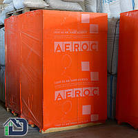 Газоблоки (газобетон) Aeroc