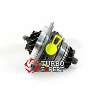 Картридж турбины 53049700033, Ford Focus II, Kuga I, Mondeo IV, S-Max 2.5 ST/Turbo, 147/162/166 Kw, 2005+, фото 1