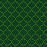 Светоотражающая призматическая зеленая пленка (соты) - ORALITE 6900 Brilliant Grade Green 1.235 м