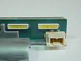 """Модуль підсвічування 49"""" V15 ART3 FHD REV 0.1 6 (L_R)-Type (матриця LC490EUE-FHM1)., фото 8"""