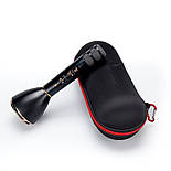 Беспроводной микрофон караоке  MicGeek M6, фото 4