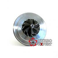 Картридж турбины 53049880033, Volvo-PKW C30, C70 II, S40 II, V50 2.5 T5, 162/169 Kw, RNC 2P25-LT, 2005+, фото 1