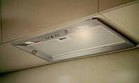 Вытяжка кухонная Elica ELIBLOC LUX/GR A/80