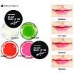 Ягодный блеск-тинт для губ TONY MOLY Delight Magic Lip Tint №3 - Красный, фото 2