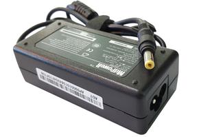 Зарядное устройство для ноутбука (Штекер: 4,8mm x 1,7mm) 9.5V, 2.135A Acer