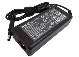 Зарядное устройство для ноутбука (Штекер: 4,8mm x 1,7mm) 19,5V, 3,33A HP