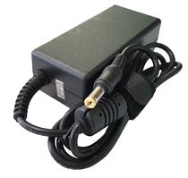 Зарядное устройство для ноутбука (Штекер: 5,5mm x 1,7mm) 19V, 1,58A Dell Mini