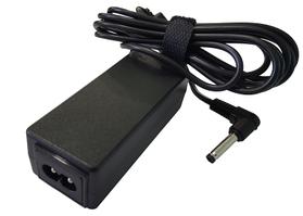 Зарядное устройство для ноутбука (Штекер: 4,8mm x 1,7mm) 19V, 2,1A Asus Ultra Book U20, UX30