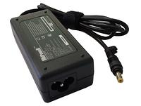 Зарядное устройство для ноутбука (Штекер: 4,8mm x 1,7mm) 12V, 3A Asus