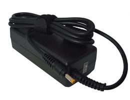 Зарядное устройство для ноутбука (Штекер: 4,0mm x 1,7mm) 19V, 1,58A HP
